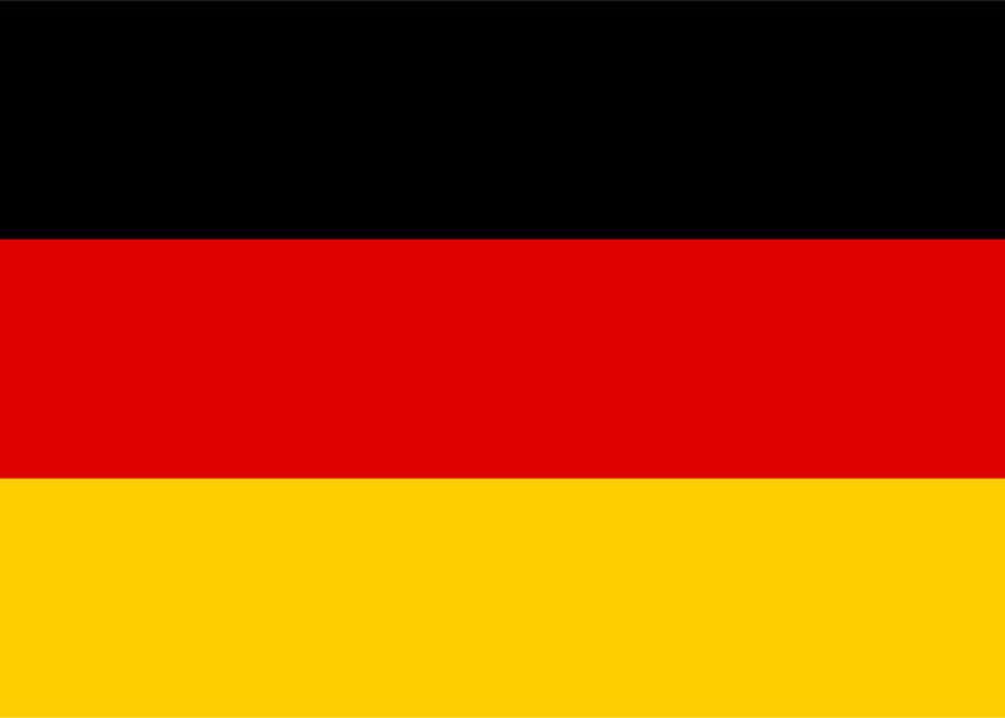 Dieses Bild hat ein leeres Alt-Attribut. Der Dateiname ist Flagge-Deutschland-we.jpg